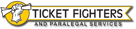 TICKET-FIGHTERS-logo.png